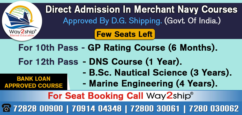Gp rating course Syllabus. Gp rating course books pdf. Gp rating salary chart, b.sc nautical science course details. b.sc nautical science Colleges. marine engineering fees marine engineering syllabus. marine engineering jobs.